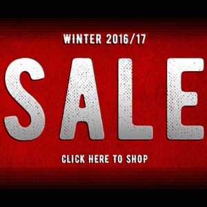 Sale Snowboard Gear