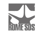 Rome Snowboards