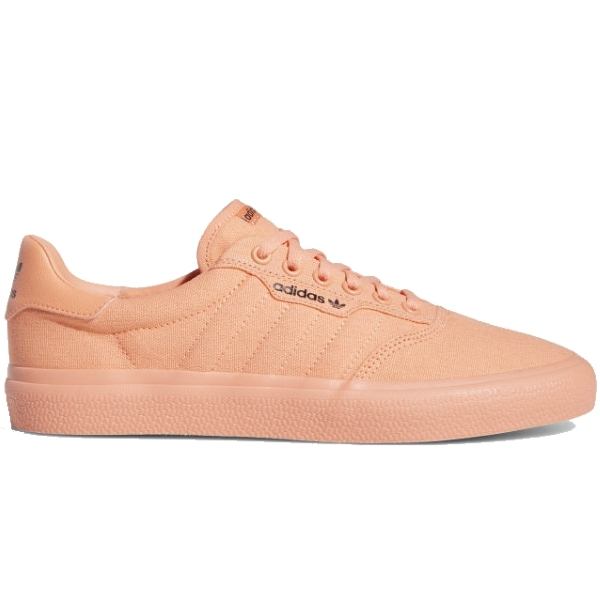 Adidas 3MC Shoe - Chalk Coral