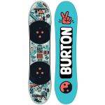 Burton After School Special Snowboard 2020