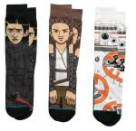 Stance x Star Wars Gift Set - The Force Awakens (3pk)