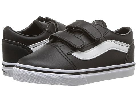 8f041b51d5 Vans Old Skool V Shoe