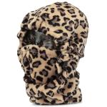 Volcom Advent Hood - Cheetah