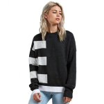 Volcom Women's Cold Band Sweater