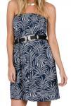 Volcom Avalaunch It Dress (Womens)