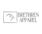 Brethren Apparel