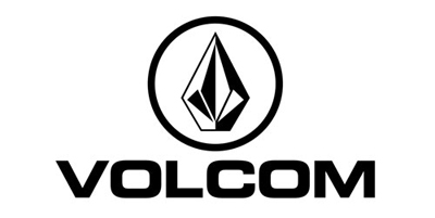 2341481c79b1 Volcom is one of the original 'boardsports' brands, emerging in the early  1990's and known by it's trademark 'Volcom Stone' Logo. Through the decades  they ...