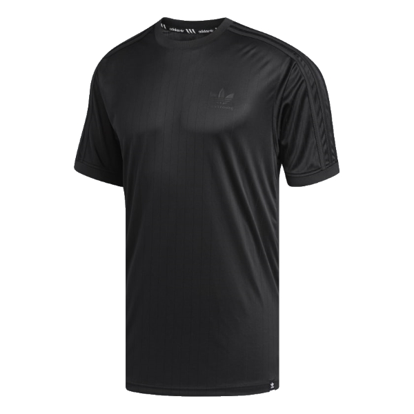 d064c9c04 Adidas Clima Club Jersey Black 1-1533550516.jpg