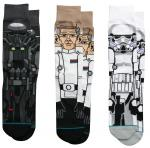 Stance x Star Wars Gift Set - Rogue One (3pk)