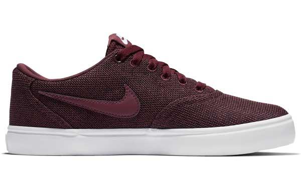 92b81632e0d9 Nike SB Check Solarsoft Women s Shoe