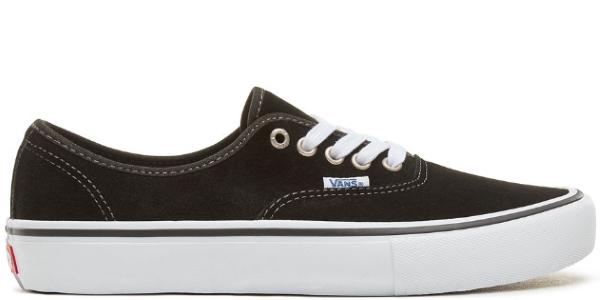 6cb3f18fca9 Vans Authentic Pro Black Suede-1532443073.jpg