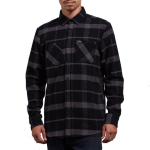 Volcom Shader LS Shirt