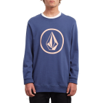 Volcom Stone Crew - Matured Blue