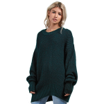 Volcom Women's Stormy Sweater