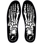 Footprint Skeleton Insole